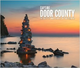 Capture Door County
