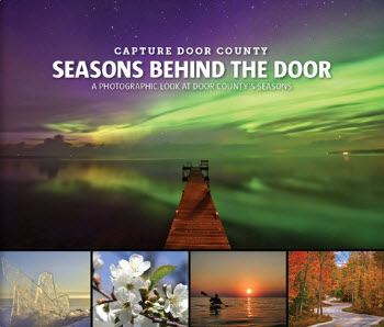 Seasons Behind the Door